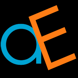 abilityE Logo