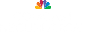 NBC Comcast logo